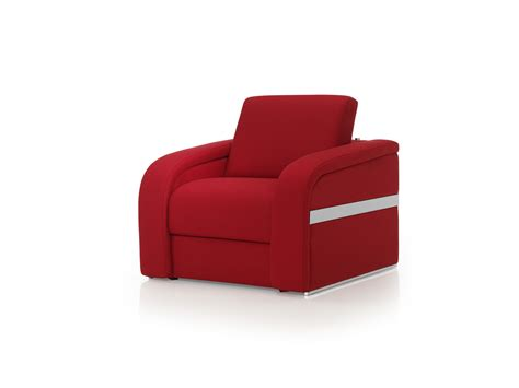 canapes lits fauteuil convertible lit 1 place ton canape convertible