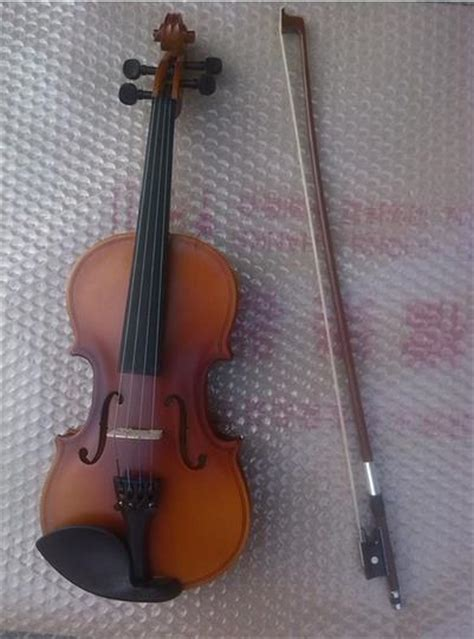 colored violins popular colored violins buy cheap colored violins lots