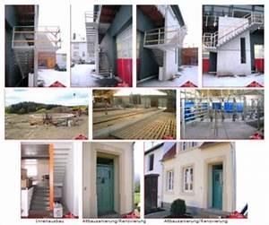 Bauunternehmen Rheinland Pfalz : bauunternehmer rheinland pfalz m ller bau bauunternehmer in rheinland pfalz bauunternehmen ~ Markanthonyermac.com Haus und Dekorationen