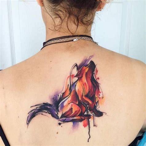 46 Coole Ruecken Tattoos Fuer Frauen by 150 Coole Tattoos F 252 R Frauen Und Ihre Bedeutung