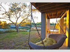 Tybee Joy VacationsTybee Island For The Holidays Tybee
