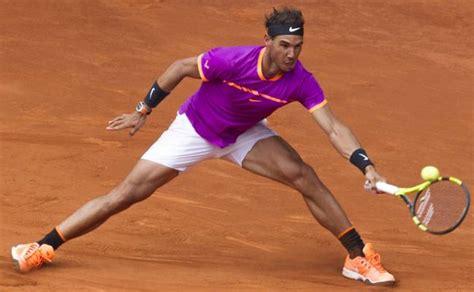 Rafael Nadal - Tennis Explorer