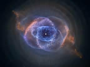 cat s eye nebula wallpaper page 2 pics about space