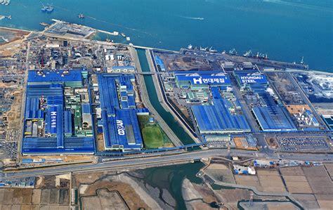 Hyundai Steel Company by Hyundai Steel Q2 Earnings Spike 26 5