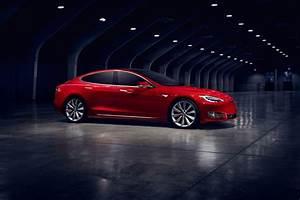 Tesla 4x4 Prix : nouvelles versions d integrales tesla model s ~ Gottalentnigeria.com Avis de Voitures