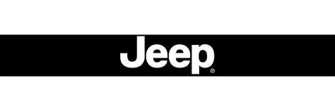jeep life logo 100 jeep life decal jeep mountain rubicon cj xj yj