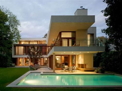 inspirational modern house images collection  ideas
