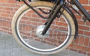 Fahrrad Satteltaschen Test : nabenmotor in pedelecs und elektrofahrr dern ~ Kayakingforconservation.com Haus und Dekorationen