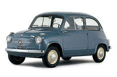 it s a 500mino 1962 fiat 500 ziba styled by ghia fiat cars and wheels