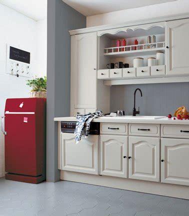 peinture v33 pour meuble de cuisine peinture meubles cuisine sans poncer v33