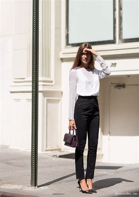 classic style 1000 images about workwear on pinterest loafers trousers and charlotte gainsbourg