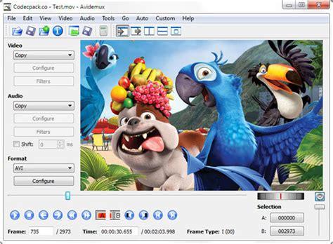 photo editing softwares    windows