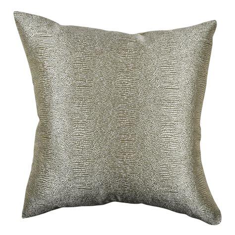 3422 bronze throw pillows paradise bronze designer throw pillow mt01bzz20i the