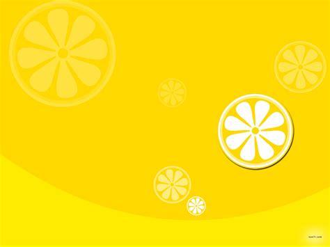 Wallpaper Clipart by Lemon Clip Hd Wallpaper Background Images