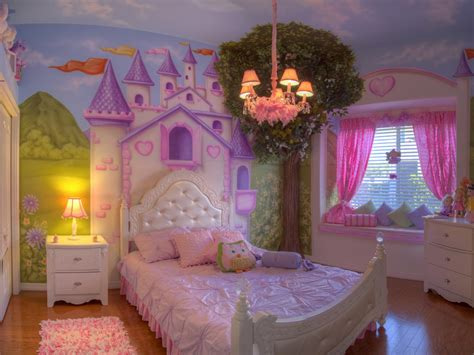 Adjustable Cute Room Ideas