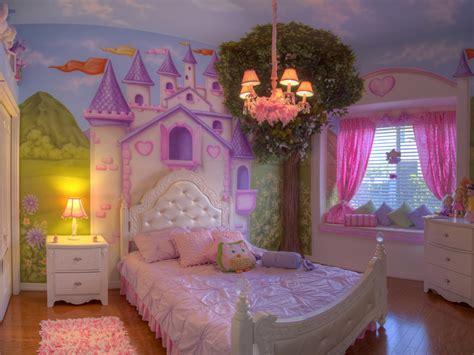 Adjustable Cute Room Ideas Designwalls