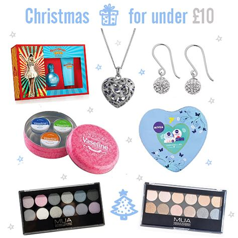 laura jade blogs gift ideas christmas gifts for under 163 10
