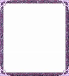 purple frame png | purple frames 1 purple frames 2 blue ...
