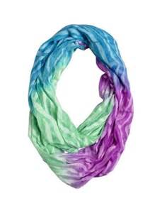 Justice for Girls Accessories Scarves