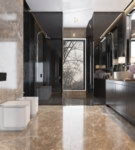 luxury bathroom ideas photos luxury bathroom interior design ideas