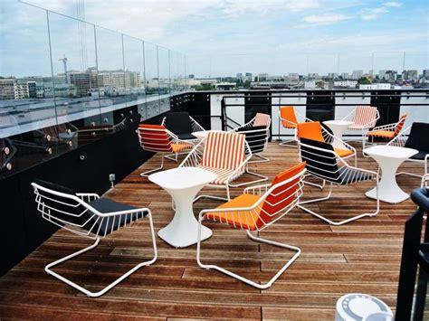 cuisine style anglais vertigo restaurant skybar à nantes 44200 location de