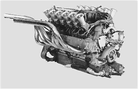 maserati v12 engine maserati engines