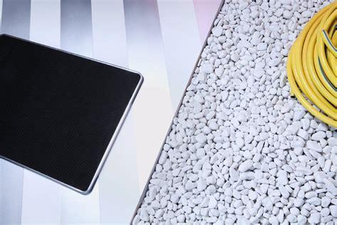 zerbino gomma lo zerbino di design secondo authentics arredare con stile