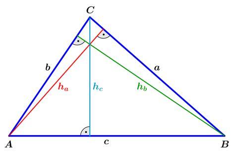 datei dreieck allgemein hoehensvg wikipedia