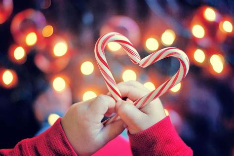 christmas photography ideas  pinterest