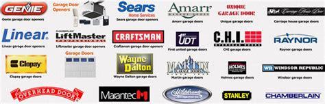 garage door repair noblesville mikes garage door repair overhead garage door repair
