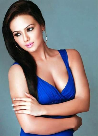 Sana Khan Actress Bollywood Latest Indian Actresses