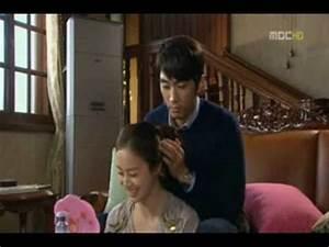 Kim Tae Hee and Song Seung Hun - my princess precious ...
