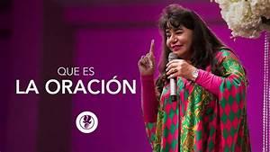La Oracion Profeta Ana Maldonado Servicio Completo ViYoutube