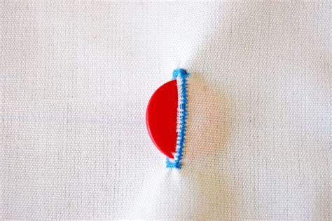 Knopfloch Nähen by Knopfloch N 228 Hen Sockshype