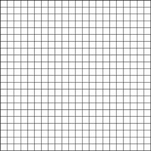 online graph paper to print