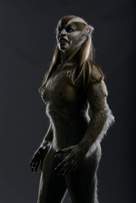 Best Female Werewolf Ideas And Images On Bing Find What You Ll Love