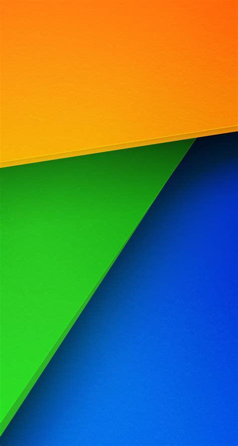 color image color block wallpaper gallery