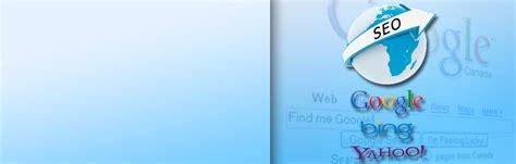 como se hace una web con templates html5 seo en html5 con elementos estructurales y sem 225 nticos