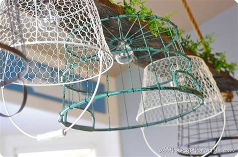 home tour 2013 all things thrifty