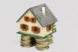 Grundsteuer Von Der Steuer Absetzen : grundsteuer ~ Buech-reservation.com Haus und Dekorationen