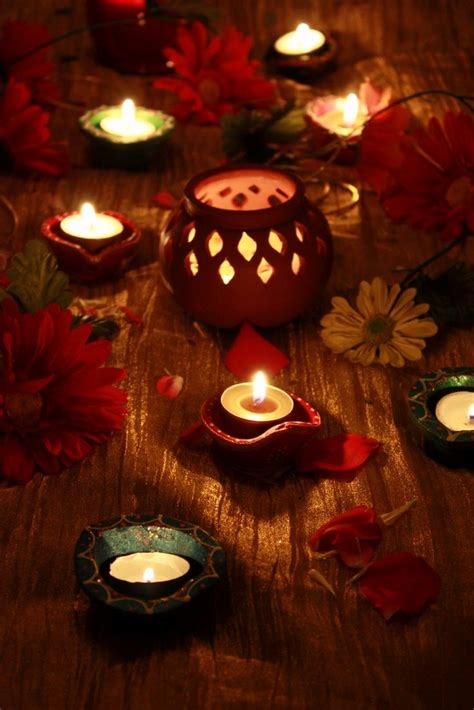 Diwali Decoration Ideas Homes New 50 Best Pooja Decor