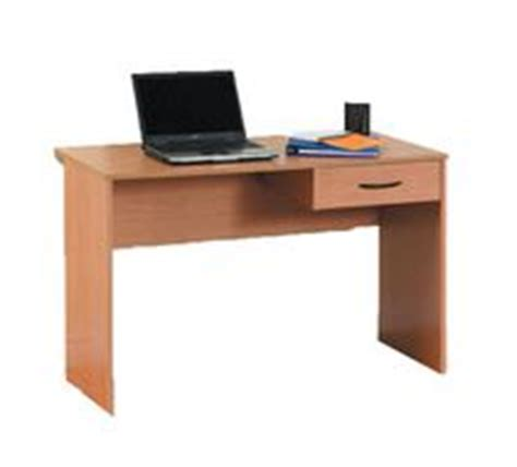 Mainstays Computer Desk Cinnamon Cherry by Buy Furniture Home Furniture Furnishings