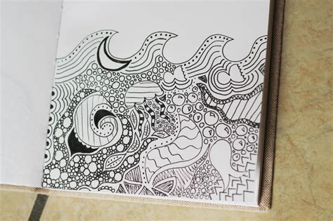 cool drawing designs cool drawing ideas and sketches inspiration project 4