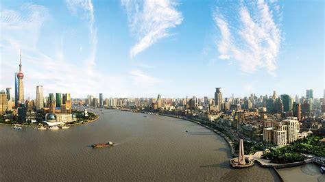 peninsula shanghai shanghai china