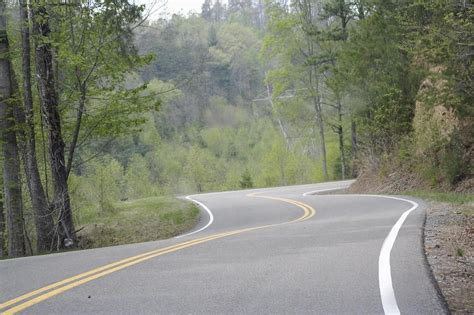 Your lease or loan requires it: Best Motorcycle Rides in North Carolina | Motorcycle Law Group