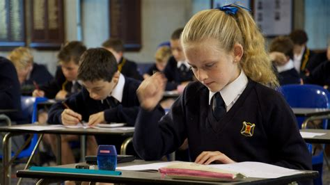 Maybe you would like to learn more about one of these? Will NAPLAN Online Crash IT In Schools? | Lifehacker Australia