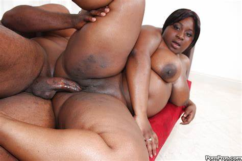 Anally Bounce Blacks Kitty РЎaucasian Plumpers Mzbooty And Manaje