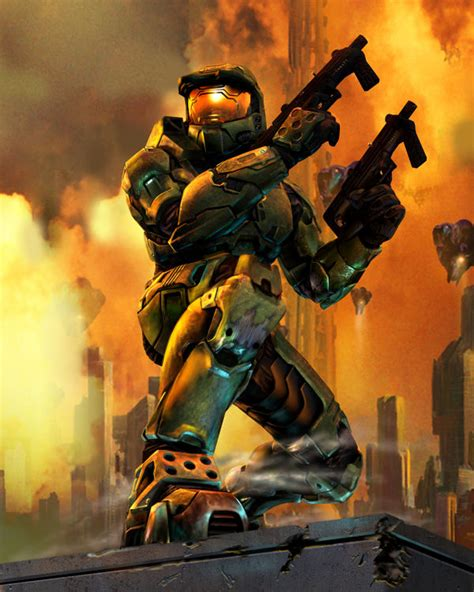 Hunt The Truth Season 1blog Posts Halopedia The Halo