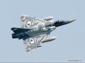 American Air Force Fighter Jets