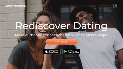 Coffee meets bagel is not the application that you used to play with back in the day. Dating app Coffee Meets Bagel user details 'hacked', 6 ...